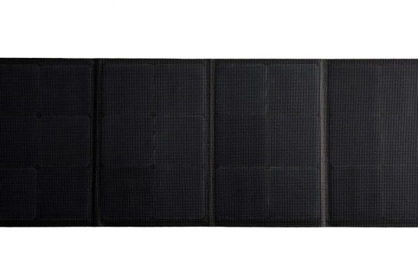SUNBEAMsystem TZ172x42 [Tough Fold 124.5W] – Unfolded View