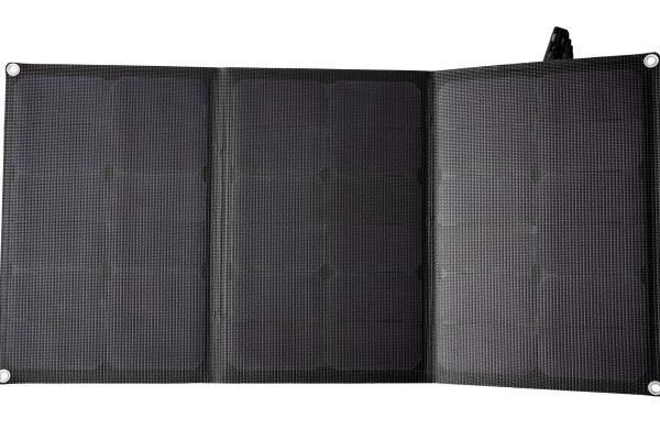 SUNBEAMsystem-sunbeam-system-portable-foldable-solar-panel-Tough-Fold-62w-TZ85x42_unfolded-view